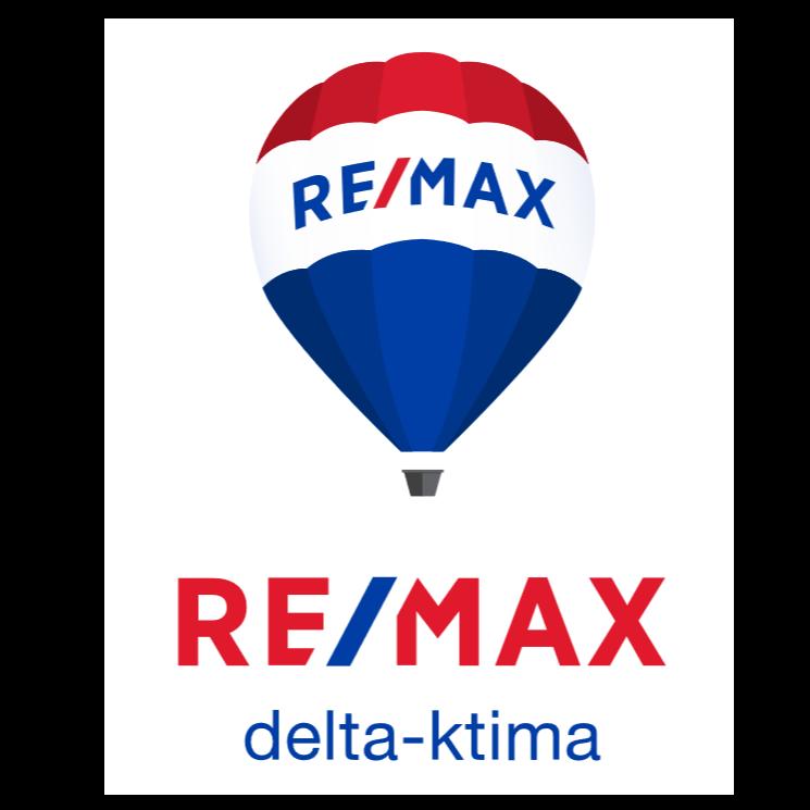 RE/MAX delta-ktima